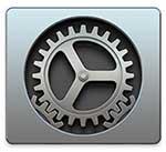 preferencias-sistema-mac-1.jpg