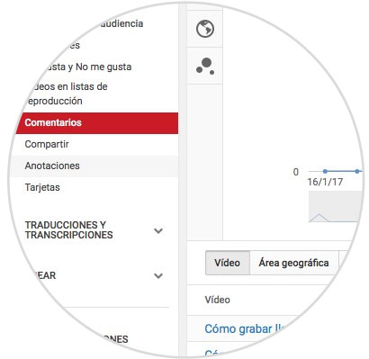 comentarios-youtube-analytics.jpg