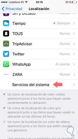 ubicacion iphone 1.jpg