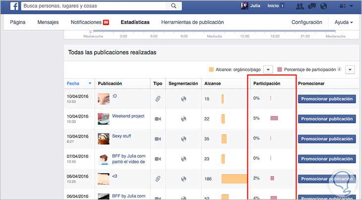 Tasa-de-engagement-en-Facebook-5.jpg