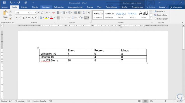 convertir-fila-word-en-columna-excel-1-.png