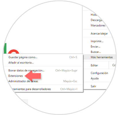 extensiones-chrome-1.png