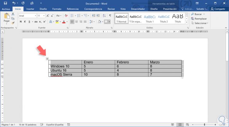convertir-fila-word-en-columna-excel-2.png