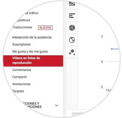 videos-reproduccion-youtube-analytics.jpg