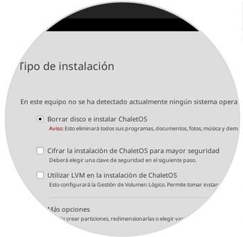 tipo-instalacion-chaletos-linux.jpg