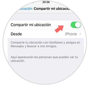 compartir-ubicacion-iphone-2.jpg
