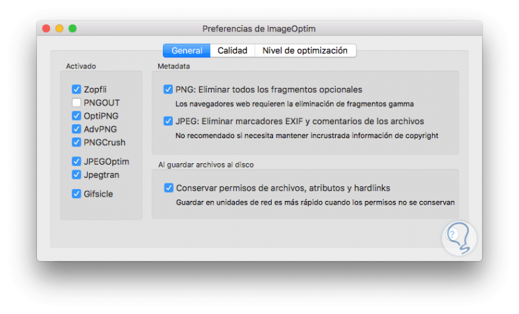 preferencias-image-mac.png