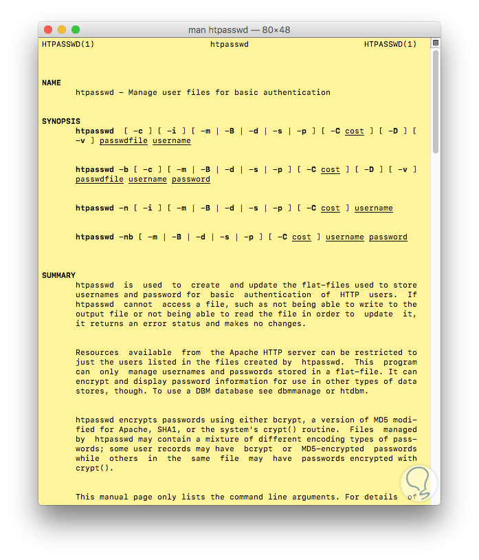 comandos-terminal-mac-5.png