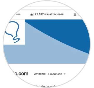 visualizaciones-youtube-analytics.jpg
