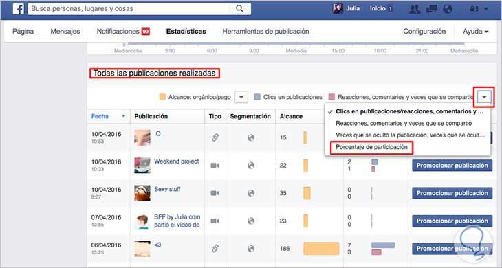 Tasa-de-engagement-en-Facebook-3.jpg