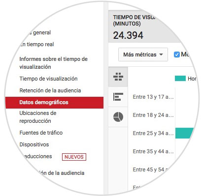 datos-demograficos-youtube-analytics.jpg