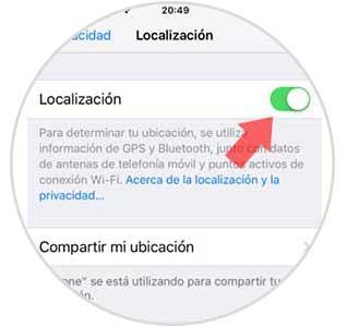 localizacion-iphone-4.jpg