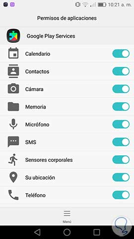 ubicacion-android-5.jpg