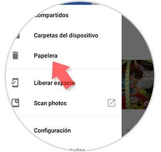 papelera-google-fotos.jpg
