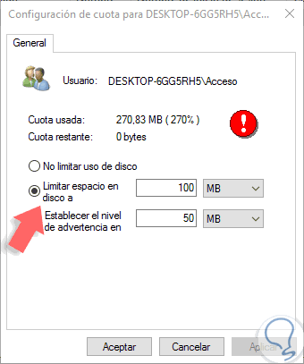 11-limitar-espacio-en-disco-windows-10.png