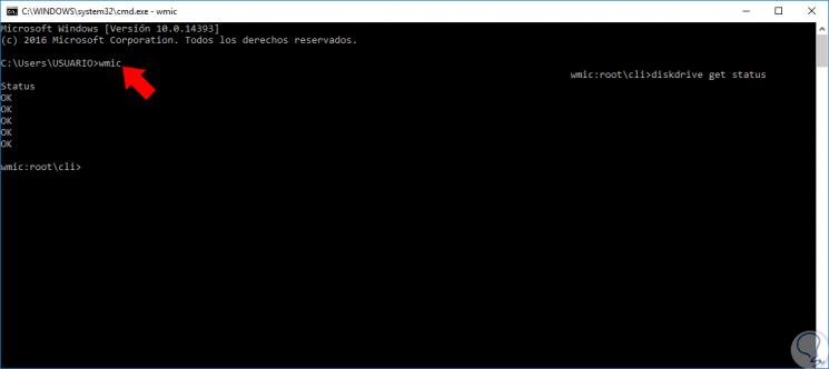 3-como-usar-wmic-comandos.png