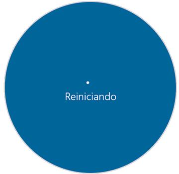 9-reiniciar-windows-10.png