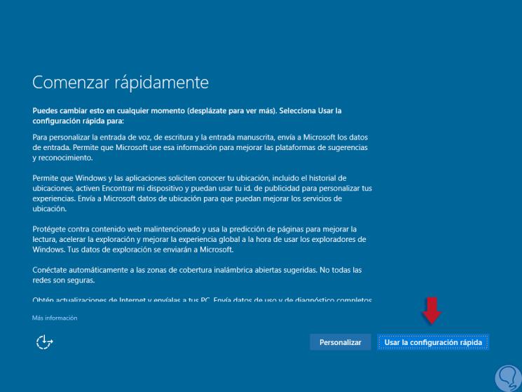 2-configuracion-rapida-windows-10.png