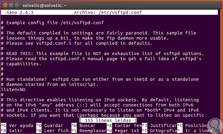4-instalar-VSFTPD.png