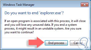 4-finalizar-explorer exe .png