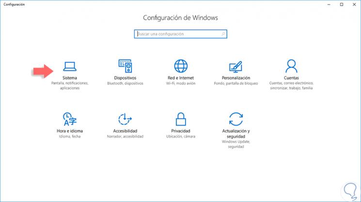 10-sistema-windows-10.png