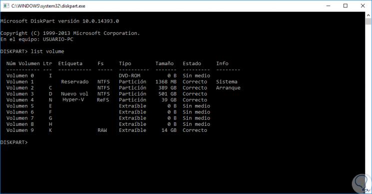 5-listar-volumenes-windows-server.png