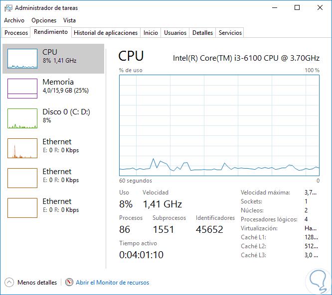7-grafico-cpu-rendimiento.png