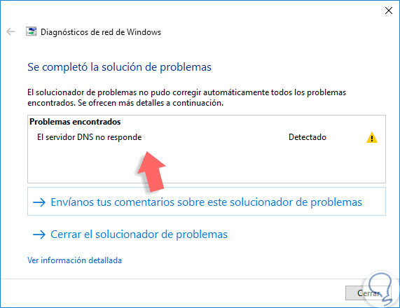 2-error-DNS-windows-10.png