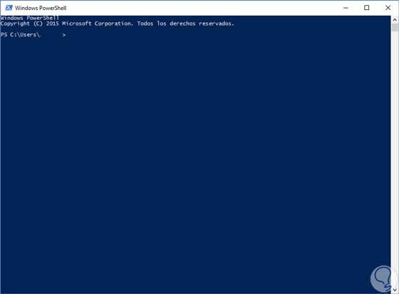 abrir-limpiador-de-discos-windows-10-1b-.jpg