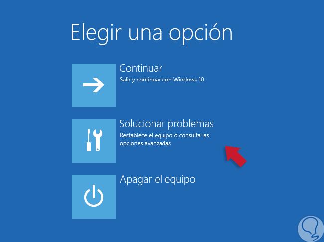 11-solucionar-problemas-windows-10.png