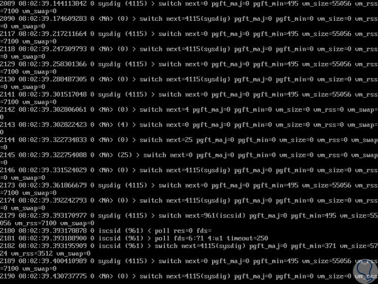 6-monitorizar-ubuntu.png