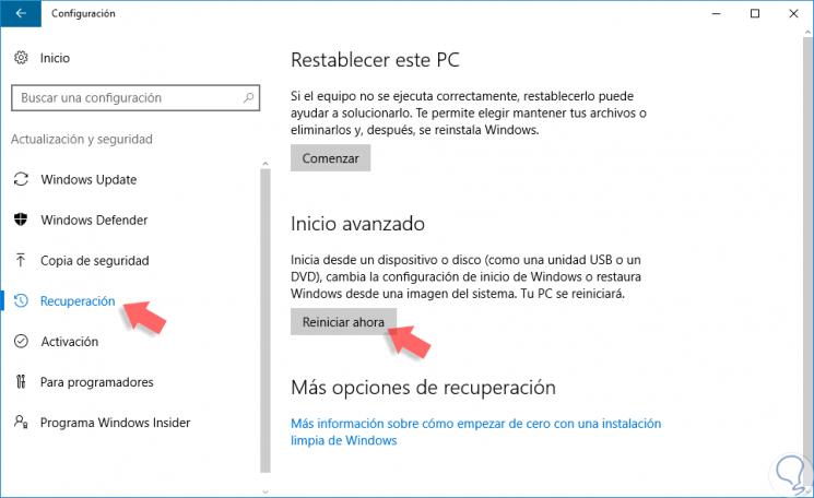 7-inicio-avanzado-windows-10.png
