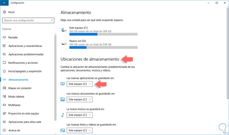 12-cambiar-ubicacion-almacenamiento-windows-10.png