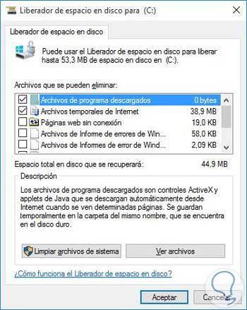 abrir-limpiador-de-discos-windows-10-10.jpg