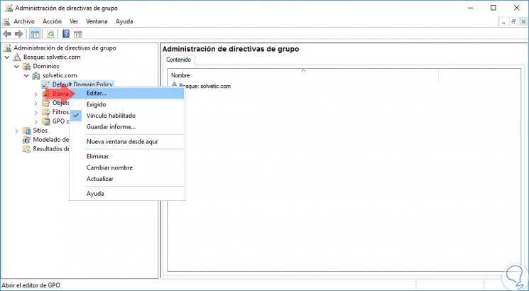 5-deshabilitar-administrador-servidor-politicas-grupo.png