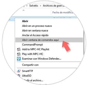 2-listar-archivos-usando-comandos.png