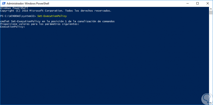 2-establecer-politica-ejecucion-windows-powershell.png