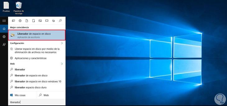 abrir-limpiador-de-discos-windows-10-5-.jpg