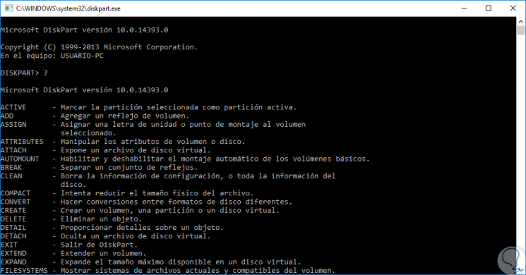 3-añadir-almacenamiento-windows-server-hyper-V.png