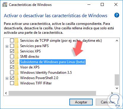 5-subsistema-de-windows-para-linux.png