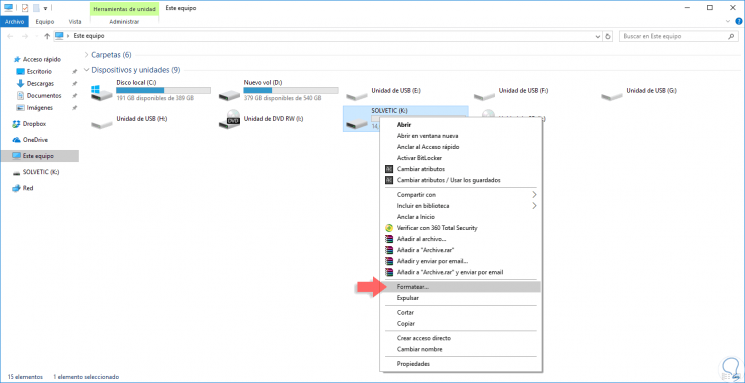 2-formatear-disco-windows-10.png