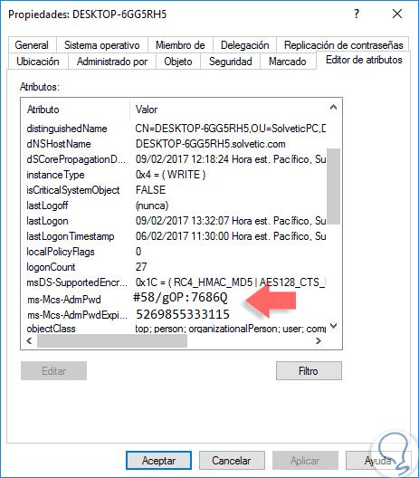 24-poner-contraseña-equipo-windows-server-2016.png