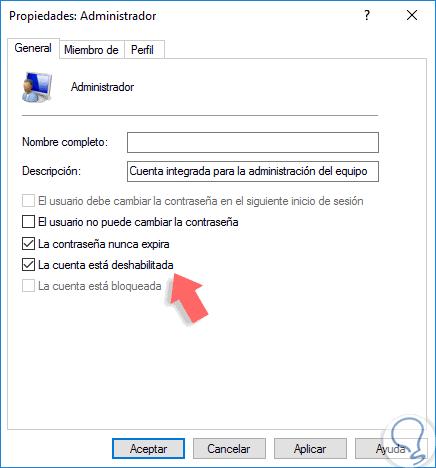 10-deshabilitar-cuenta-adminsitrador-windows-10.png