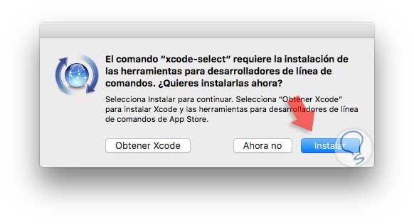 2-instalar-xcode-mac.jpg