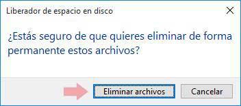 abrir-limpiador-de-discos-windows-10-16.jpg
