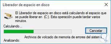 abrir-limpiador-de-discos-windows-10-9.jpg