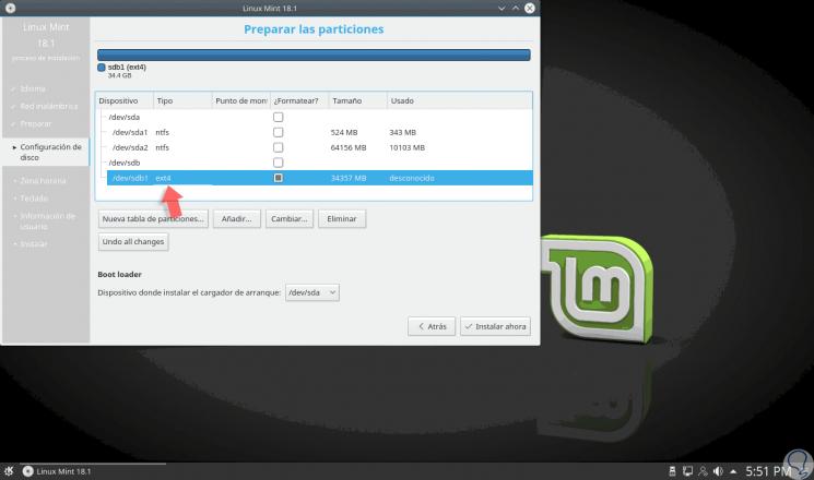 12-instalacion-linux-mint.png
