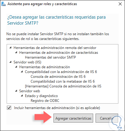 3-agregar-características-smtp-windows-server-2016.png