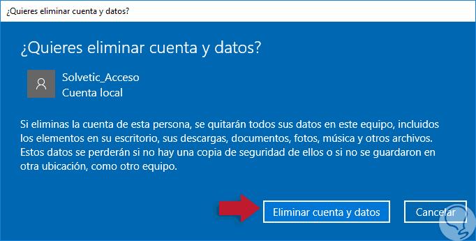 11-eliminar-cuenta-datos-windows-10.png