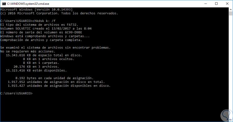 5-buscar-errores-disco-windows-10.png